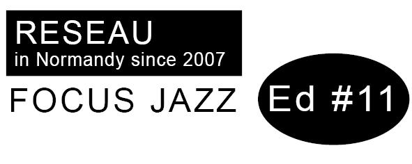 Logo focus 11 nnb